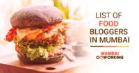 The Only List Of Food Bloggers in Mumbai Which Food Enthusiast Need To See
