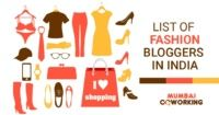 If You're A Fashion Fanatic You Must Check Out This List Of Top Fashion Bloggers