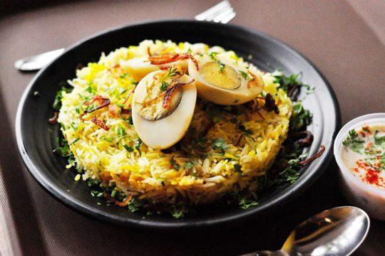 late night food in mumbai