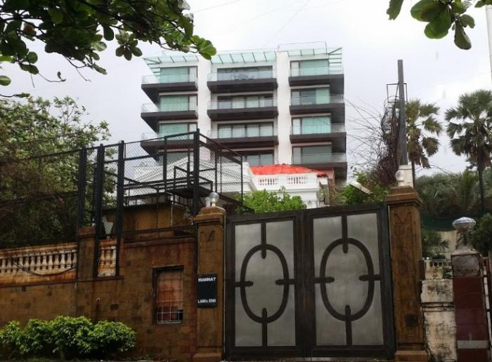 Things To Do in Mumbai - Homes of Bollywood celebrities