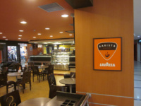 Best Cafes In Mumbai You Didn't Know You Could Conduct Meetings In