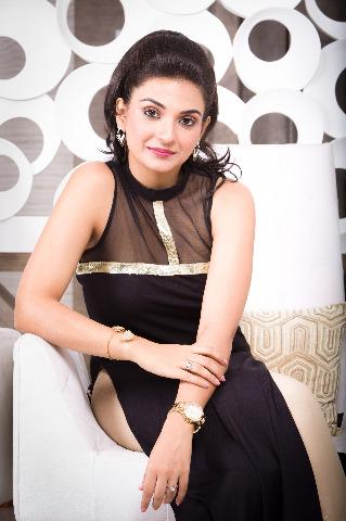 Dr. Neha Chandana Nutritionist