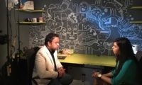 Mumbai's Leading Shared Office Space, Mumbai Coworking ft. on ET NOW