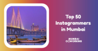 Top 50 Instagrammers In Mumbai