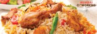 20+ Tempting Biryani Places in Mumbai You Can Not Afford To Miss