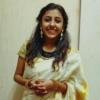 Urmi Bhatt