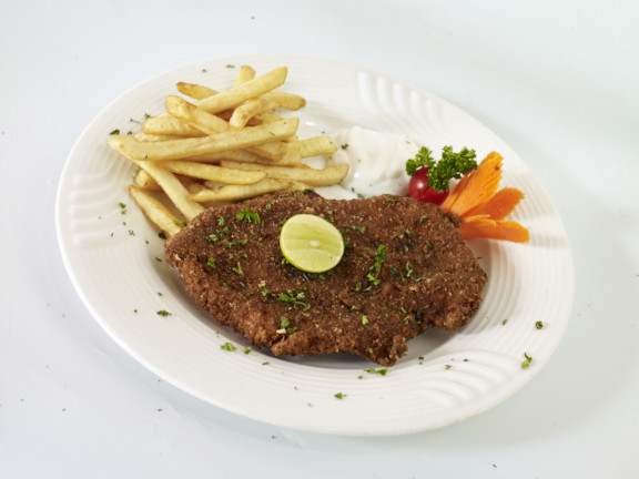Imbiss best burgers Mumbai