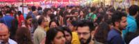 Lil Flea 2018: The Best Flea Market in Mumbai is Here!