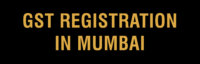 Top GST Consultants in Mumbai Who Will Help You in GST Registration