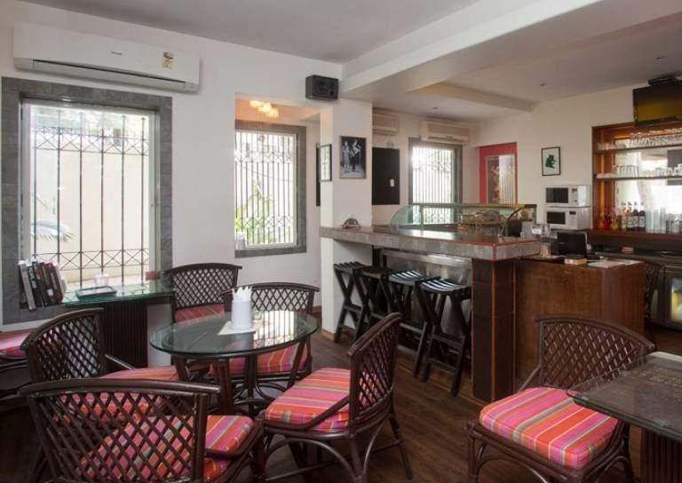 burger places in mumbai