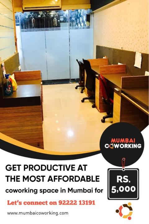 https://www.mumbaicoworking.com/office-space-for-rent-andheri-west-mumbai/