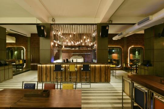 Zomato gold restaurants in Mumbai MRP