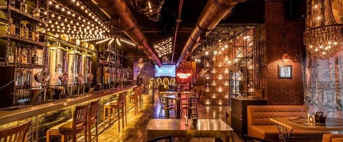 Top Zomato Gold Restaurants In Mumbai Eat Drink More