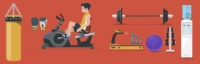 Gyms in Andheri West: Best Body Training & Fitness Studios