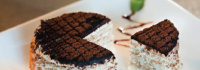 Add A Galore Of Happiness To Your Loved One's Life by Sending Cakes in Navi Mumbai