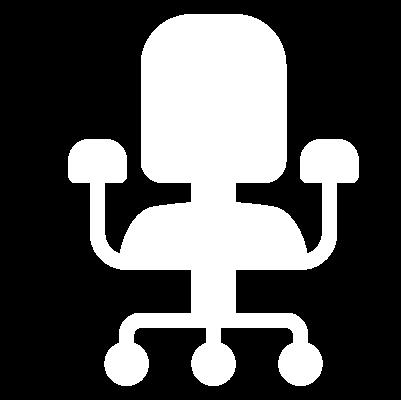 Coworking space in Mumbai - Premium Fixed Seat