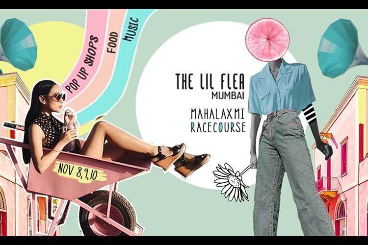 lil flea 2019