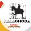 Kala Ghoda Festival 2019