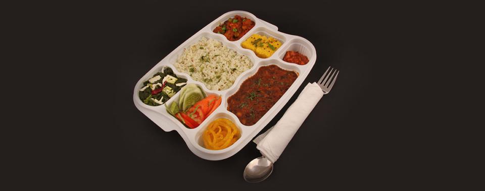 tiffin services in mumbai - Magic - O – Meal