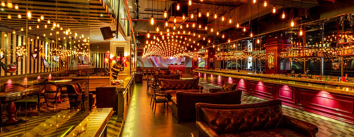best clubs in mumbai lord of the drinks