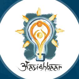 Startups in Mumbai - Avishkaar