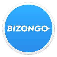 Startups in Mumbai - Bizongo