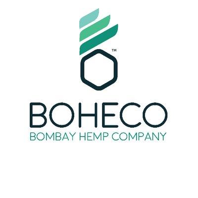 Startups in Mumbai - BOHECO