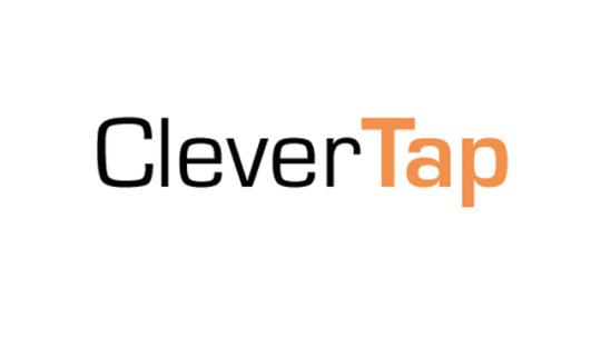 Startups in Mumbai - CleverTap