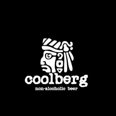 Top Startups in Mumbai - Coolberg