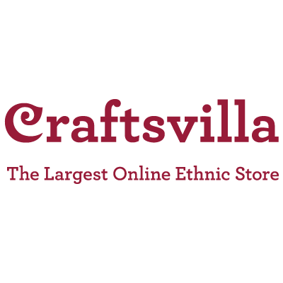 Top Startups in Mumbai - Craftsvilla