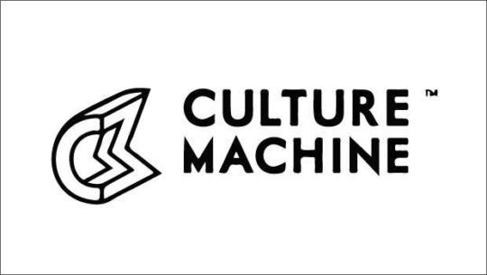 Top Startups in Mumbai - Culture Machine