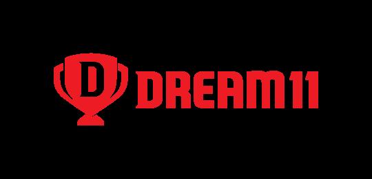Top Startups in Mumbai - Dream11