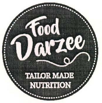 Startups in Mumbai - Food Darzee