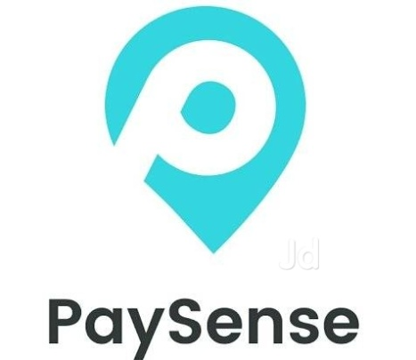 List of Startups in Mumbai - Paysense