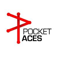 Top Startups in Mumbai - Pocket Aces