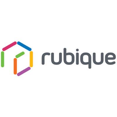 Startups in Mumbai - Rubique