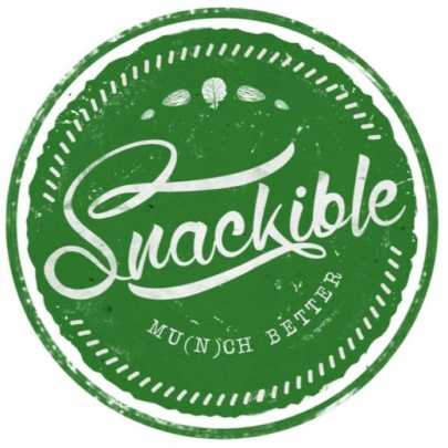 Top Startups in Mumbai - Snackible
