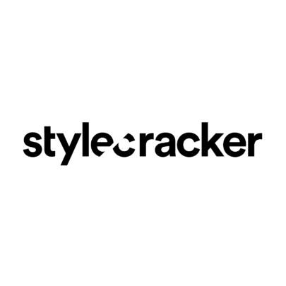 Startups in Mumbai - Stylecracker