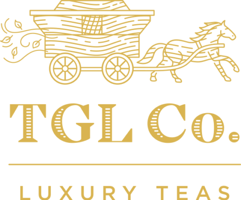 Startups in Mumbai - TGL Co