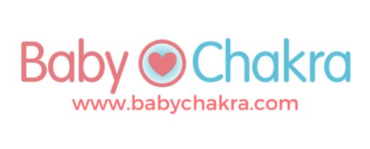 Startups in Mumbai - Baby Chakra