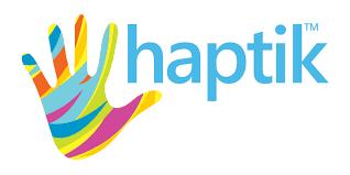 Top Startups in Mumbai - Haptik