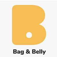 Bag & Belly