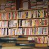 Bookstores in Mumbai by Mumbai Coworking