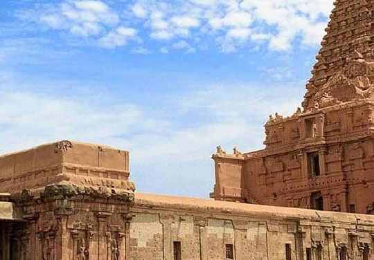 Best Temples in Mumbai By Mumbai Coworking