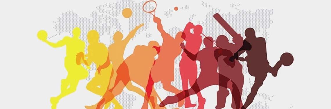 Sports Club mumbai