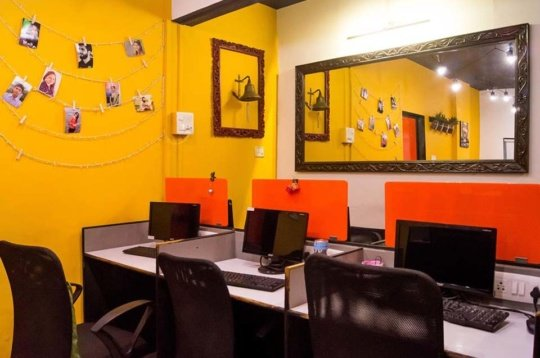 Mumbai-Coworking-Desk-1-540x358