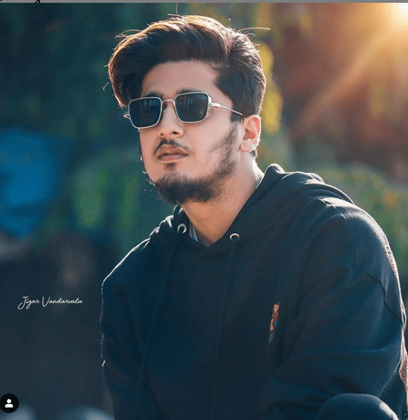 Famous Tik Tok Users in India