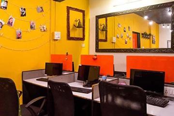 Coworking-Space-in-Mumbai-min