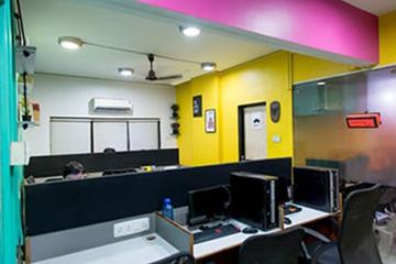 Coworking-space-in-Mumbai-1-min