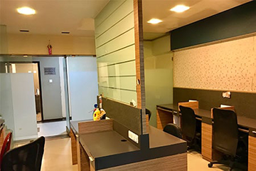 Reliable business center 3